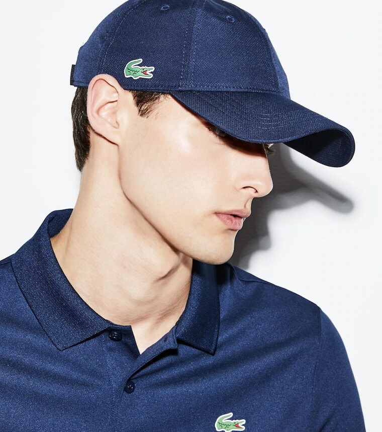 bc666a75a5 Collection Lacoste Sport chez Lastyle - Lastyle Amiens