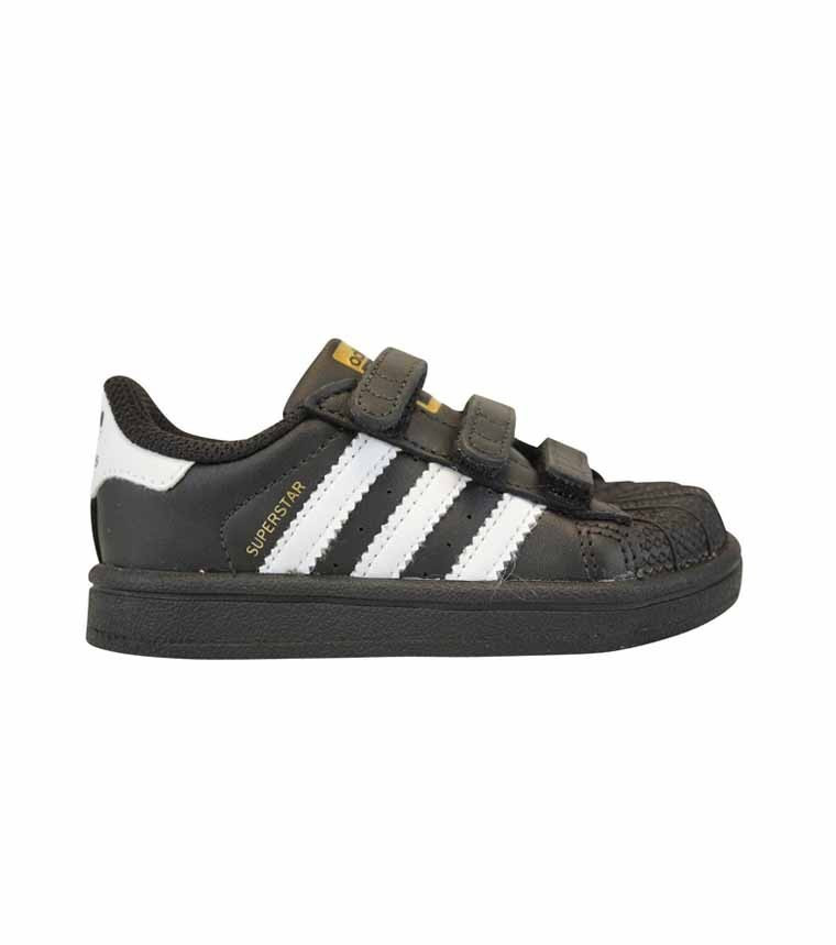 Acheter Adidas Originals Superstar Foundation CF I B23638
