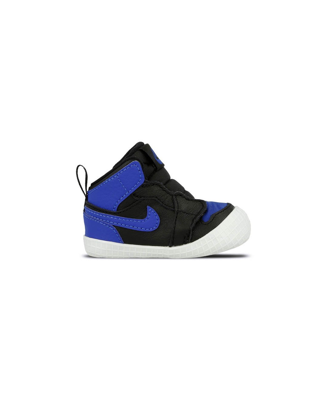Nike Air Jordan 1 Crib Bootie ( AT3745 007 )