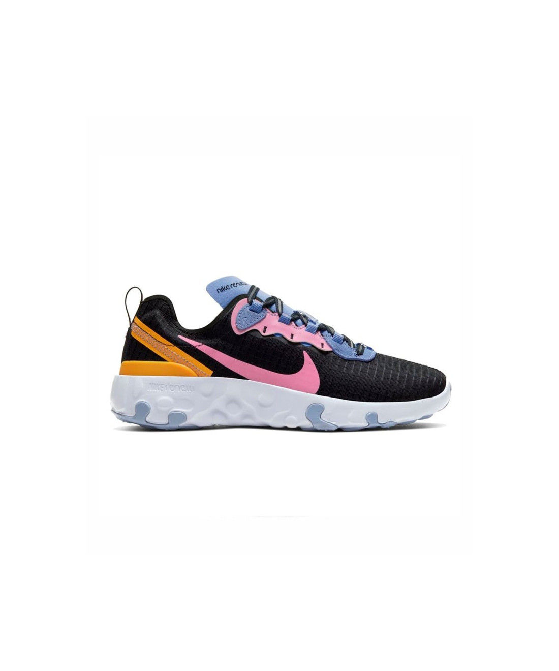 Nike Renew Element 55 PRM CU0851-001
