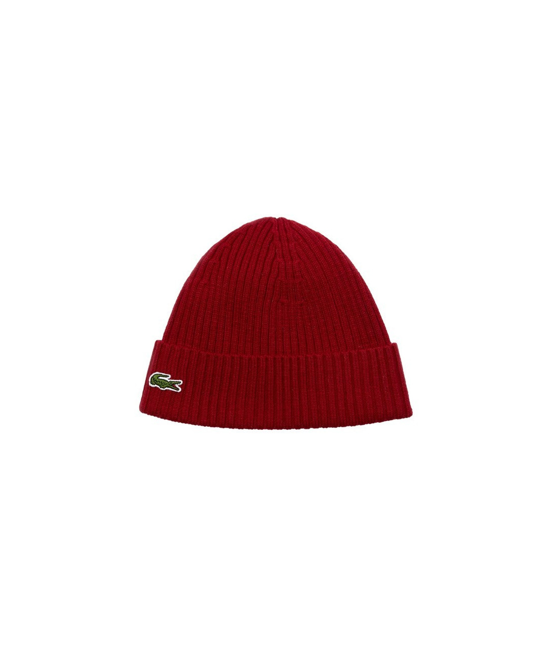 Bonnet Lacoste RB4162 476 Bordeaux
