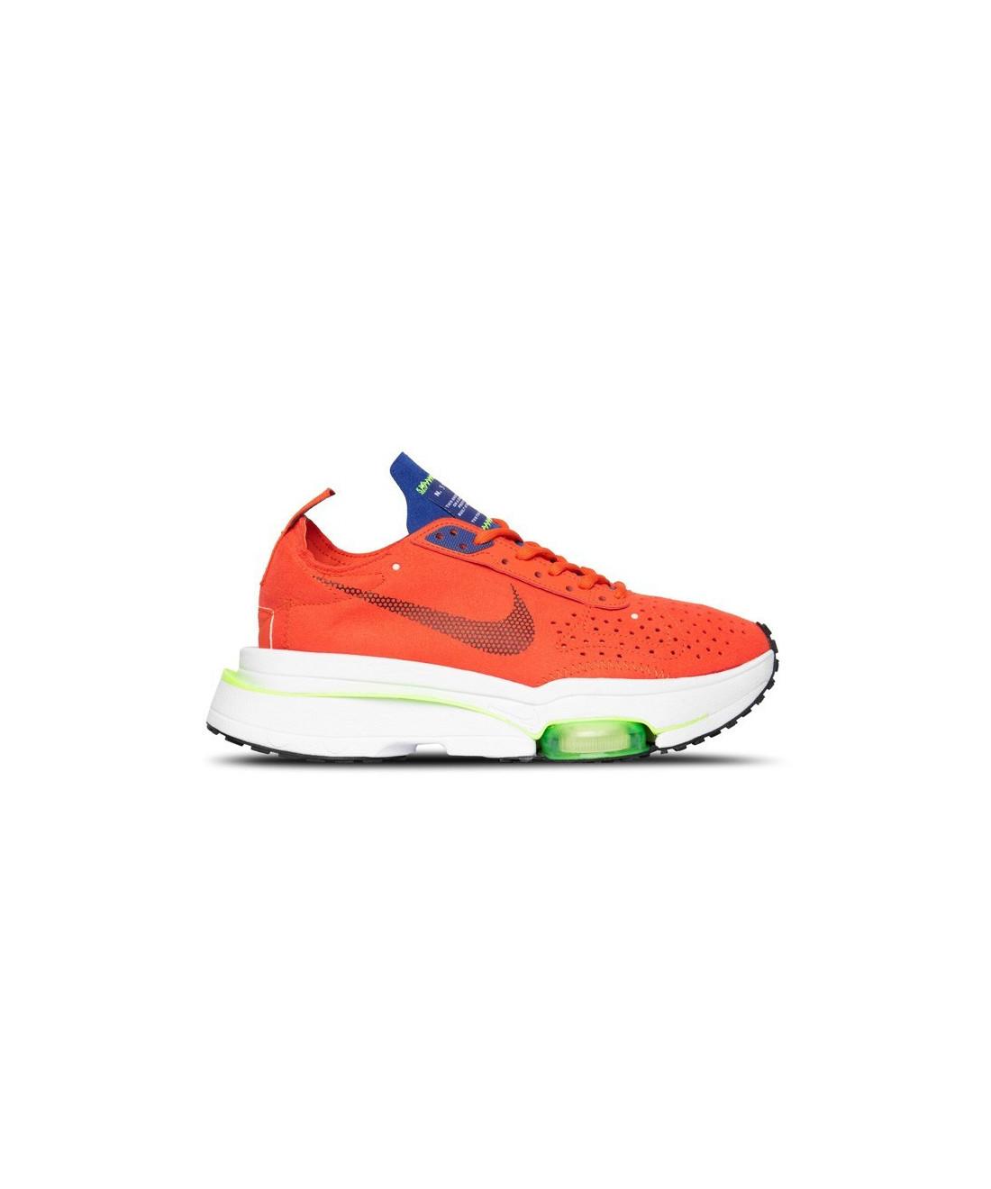 Nike Air Zoom Type Orange CZ1151-801