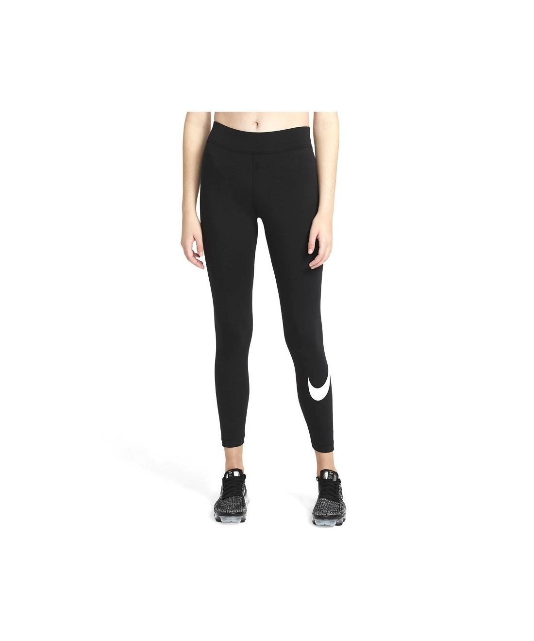 Nike Sportswear Essential Legging Swoosh CZ8530-010