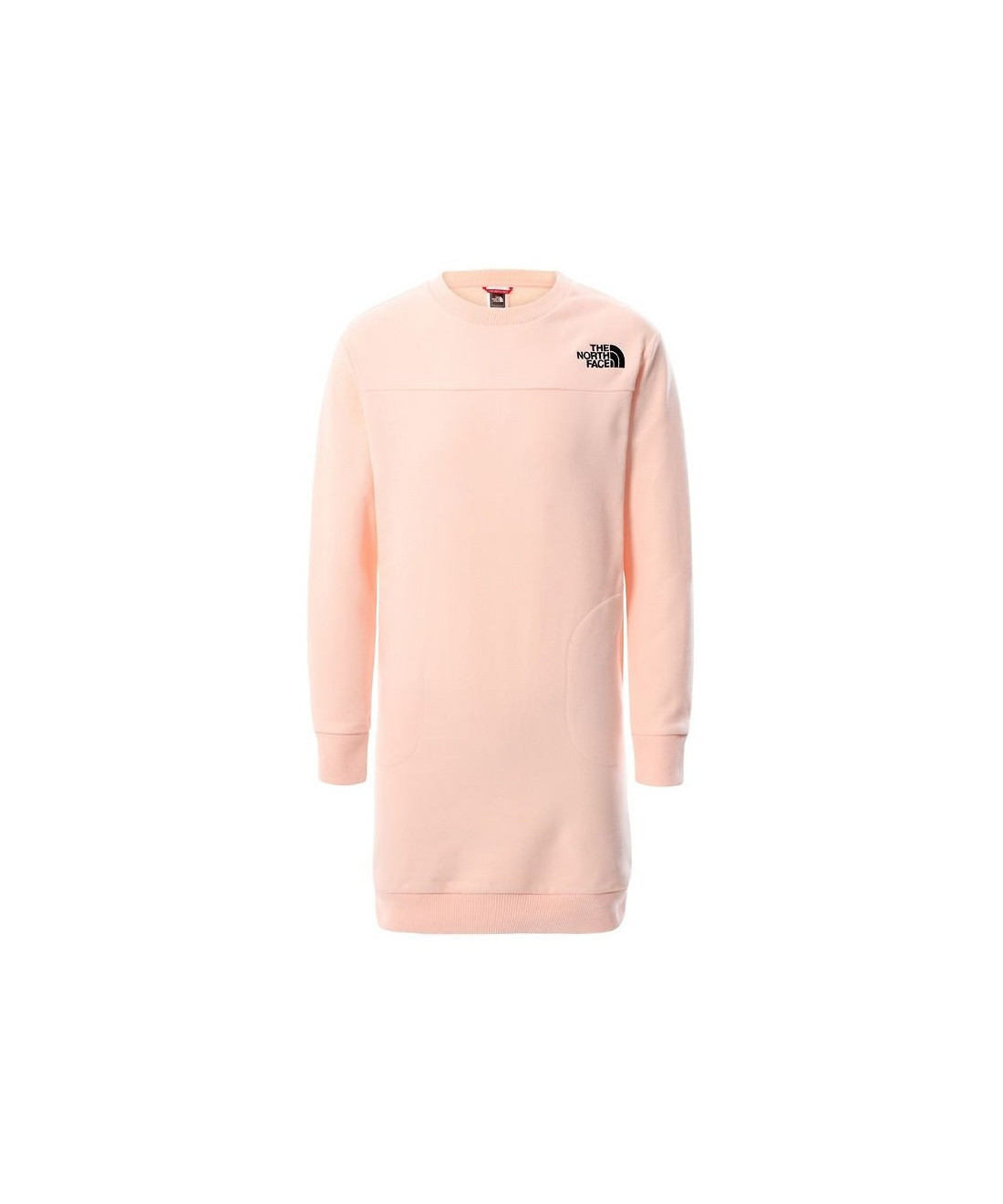 The North Face Robe Rose NF0A558UWC61