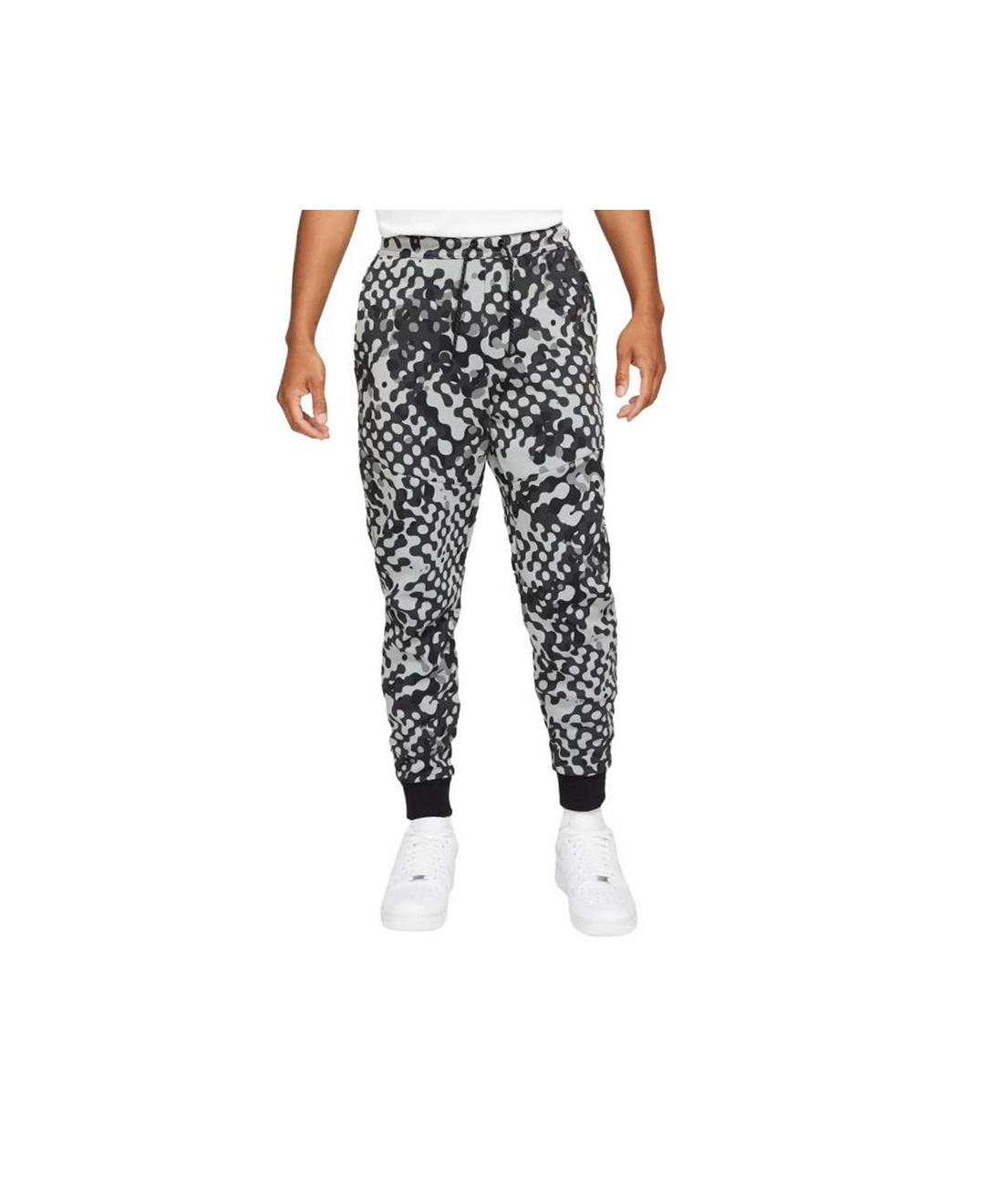 Nike NSW Tech Fleece React DD4692-070