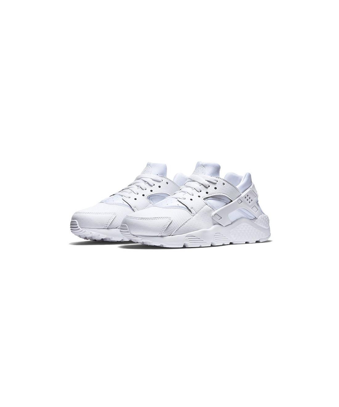 Nike Air Huarache 654275-115