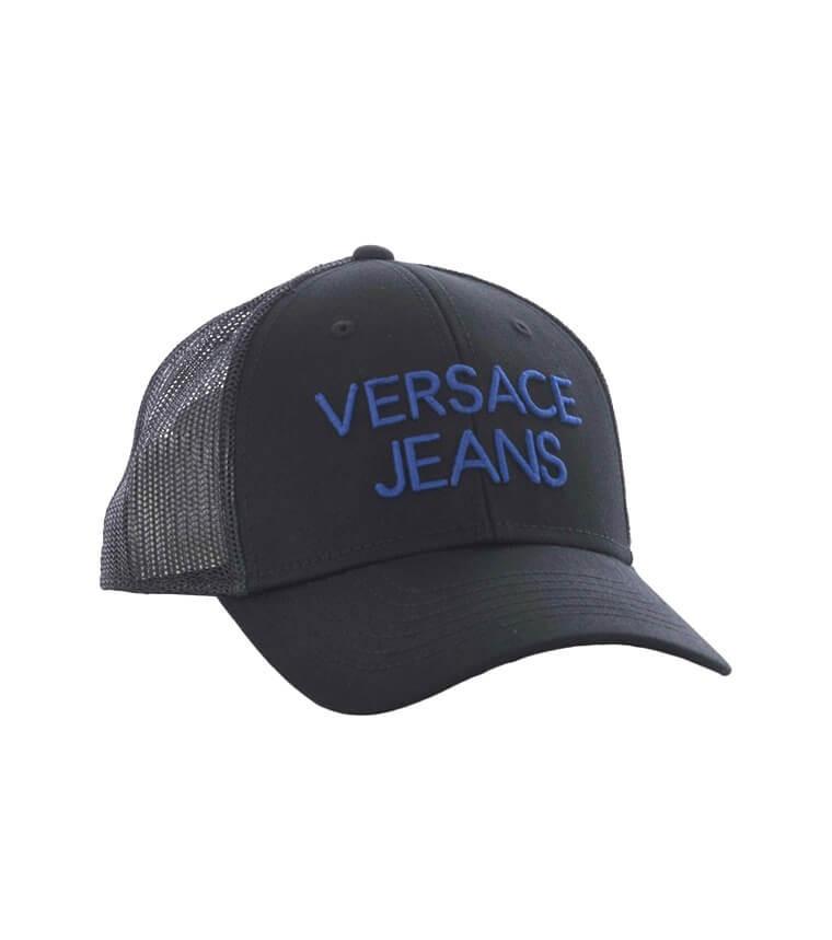 Acheter Casquette Versace Jeans E8GRBK01 899 Noire